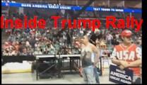 Trump Rally Recorded Live Stream June 20th 2020 Part B