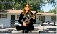 Strummin With Miss Cayla - Episode 12